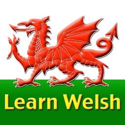 Learn Welsh