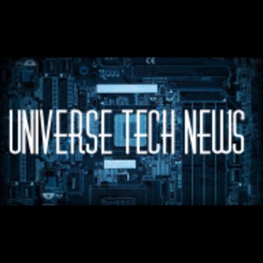 Universe Tech News