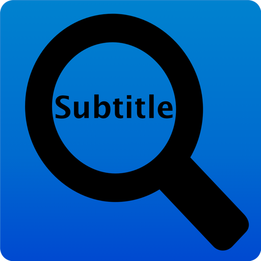 Subtitle Search Wizard