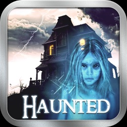Haunted House Mysteries (full) - A Hidden Object Adventure