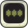 CodeForCash - Software Developer Coding Simulator Game Reviews
