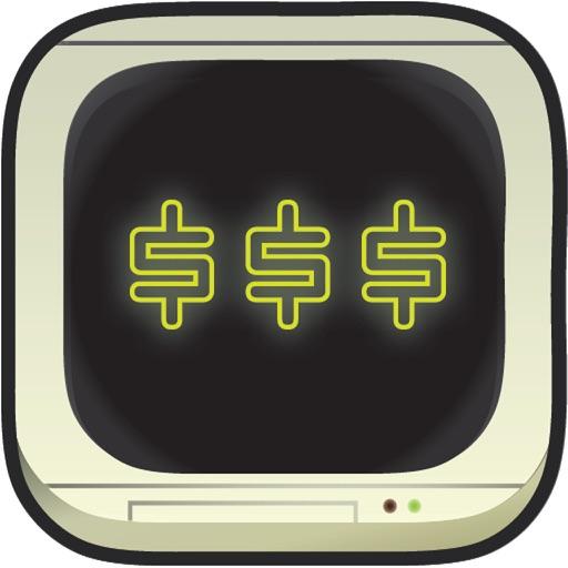 CodeForCash - Software Developer Coding Simulator Game