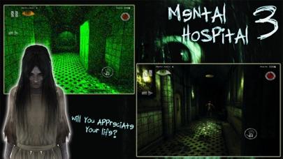 Mental Hospital III Lite-3