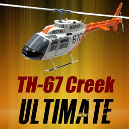 TH67 Ultimate Study Guide