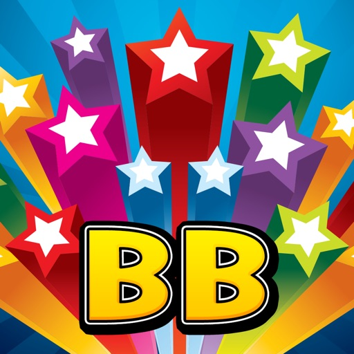 Buddy Bash icon