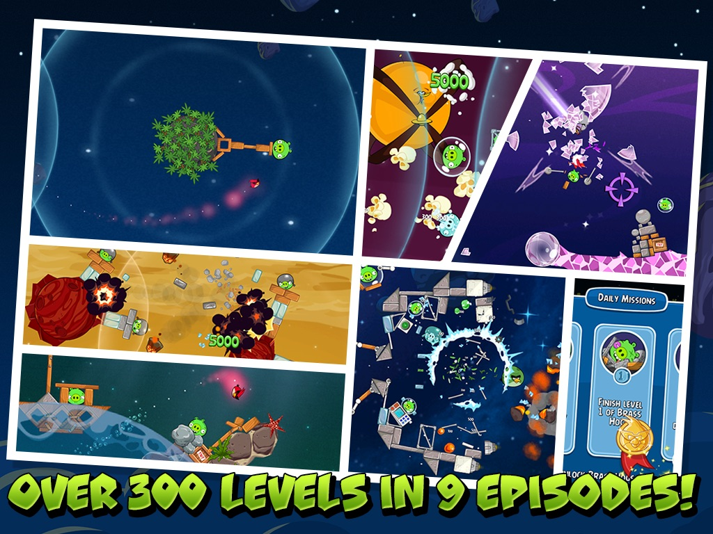 angry birds physics lab Ipad apps just a ball  touch and experience physics at your fingertips angry birds    gravity lab.