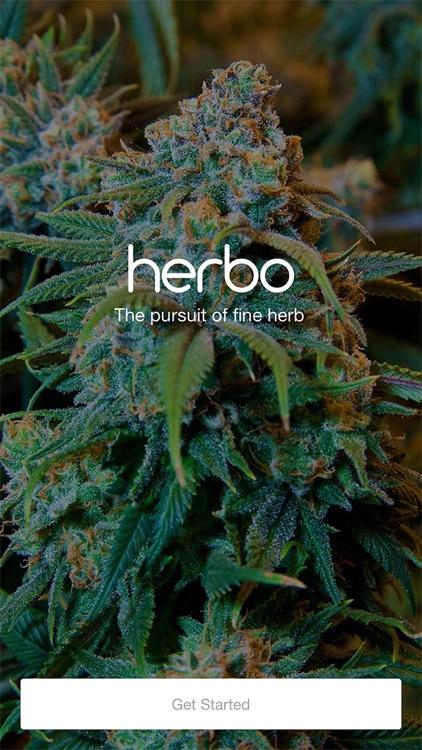 herbo
