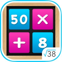 Codes for Numbers Game! - 6 Number Math Puzzle Game and Brain Training Hack
