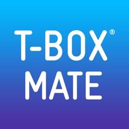 T-Box Mate