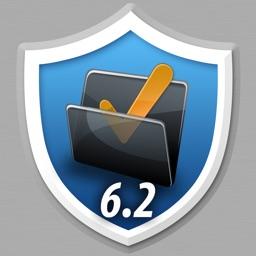CT Outcomes Mobile 6.2