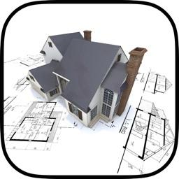 European House Plans