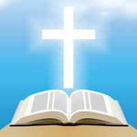 Codes for Interactive Bible Verses 15 - Ezra, The Book of Nehemiah, and The Book of Esther Hack