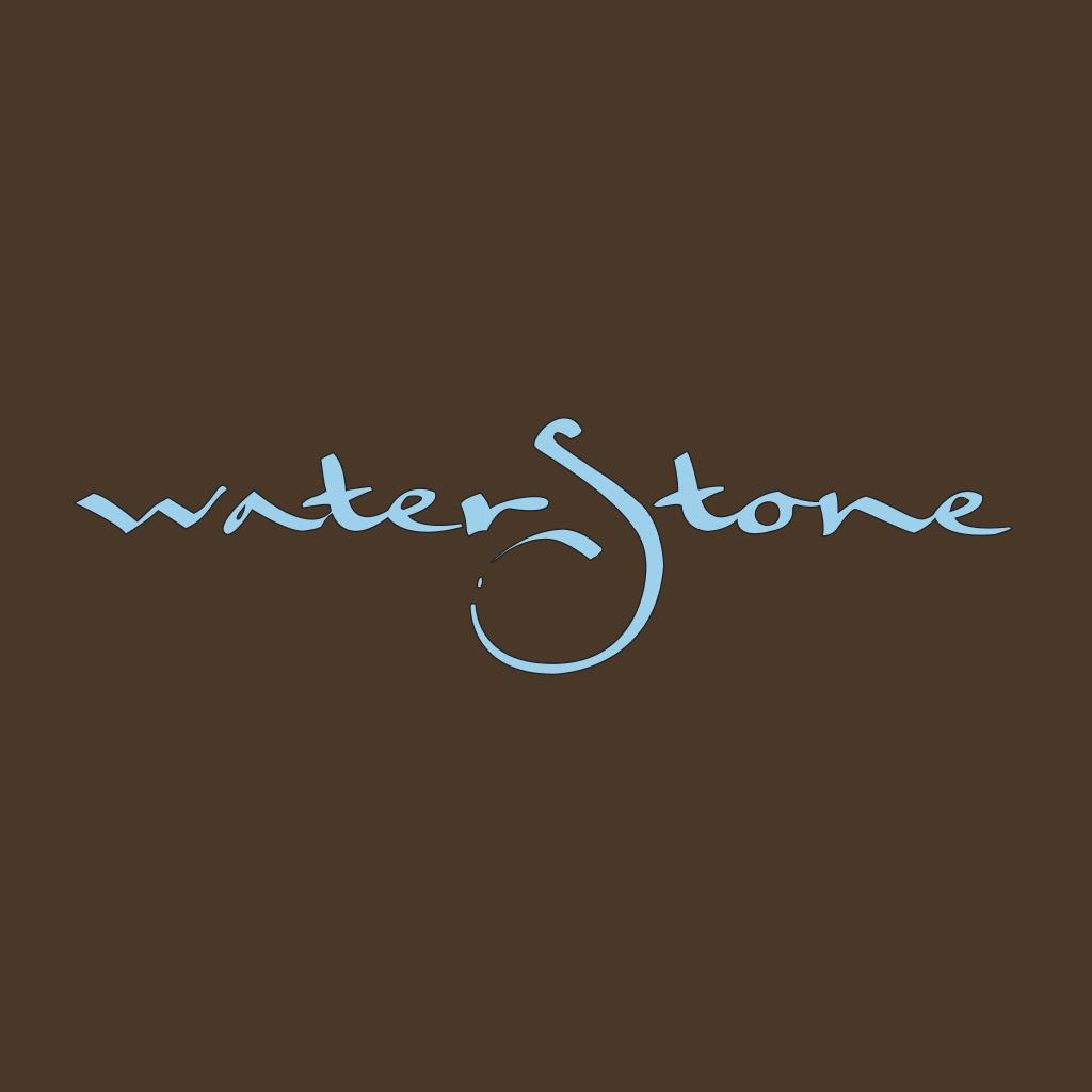 Waterstone Salon