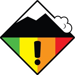 Avalanche Forecasts