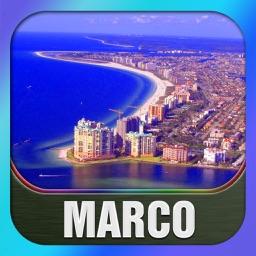 Marco Offline Guide