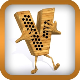 vharmonika - diatonična harmonika - Nauči se pesmi!