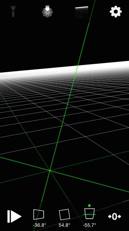 Vertical Check Camera screenshot-3