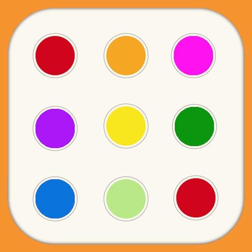 Color Code Mastermind