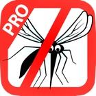 Anti-Mosquitos PRO icon