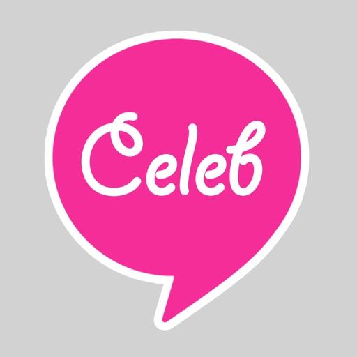 セレブゴシップニュース〜海外モデル、ハリウッドセレブの最新芸能Gossip&ファッション写真