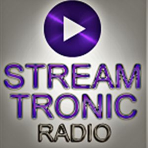 Streamtronic Radio