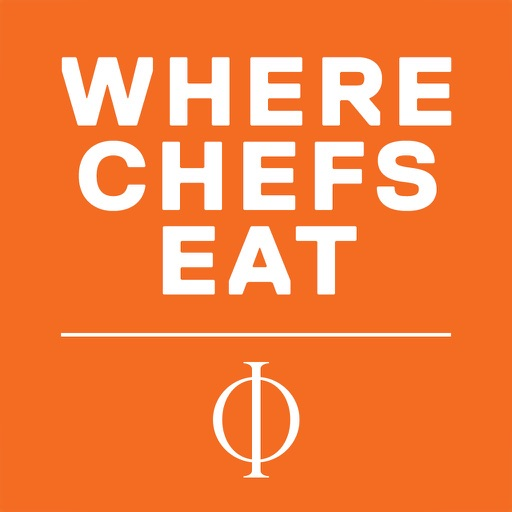 Where Chefs Eat – A Guide to Chefs' Favorite Restaurants