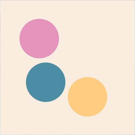 3 Dot