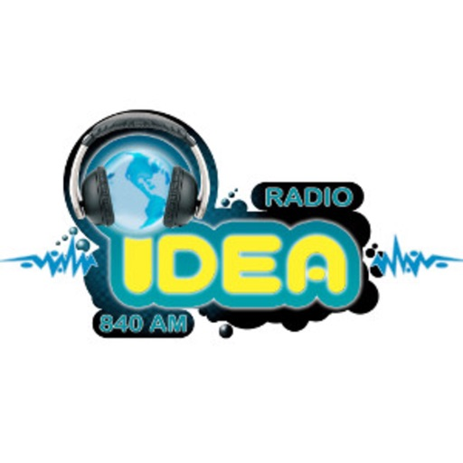radio maranatha jutiapa