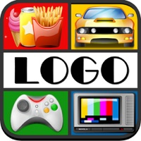 Guess the Logo (Logo Quiz) free Coins hack
