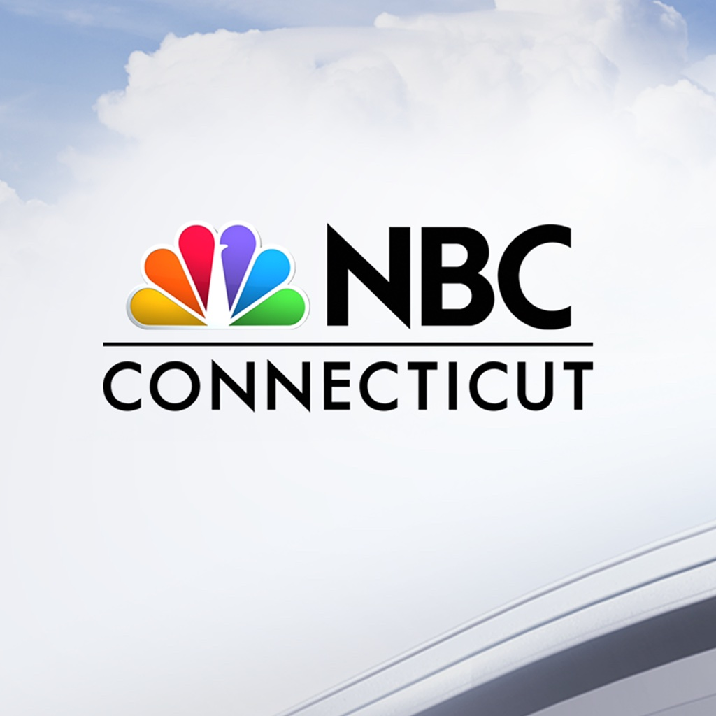 NBC Connecticut for iPad icon