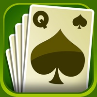 Codes for Martha Solitaire Free Card Game Classic Solitare Solo Hack