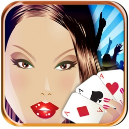 New Classic Solitaire Scramble With Friends Arena City Real Blast 3d Tripeaks and More