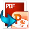 PDF-to-PowerPoint - Enolsoft Co., Ltd.