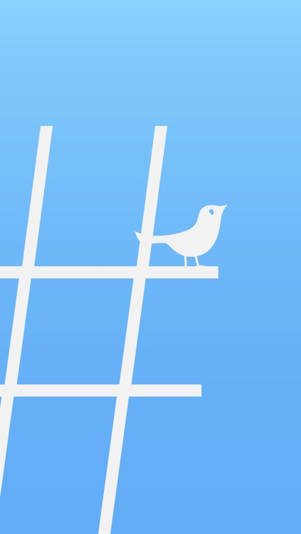TagTweet Free