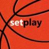 SetPlay