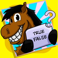 Codes for Horses True False Quiz - Amazing Horse And Foal Facts, Trivia And Knowledge! Hack