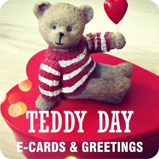 Teddy bear ecards greetings by rapidsoft systems teddy bear ecards greetings m4hsunfo