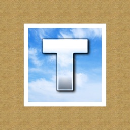 Add Text to My Photos (HD) - Lite