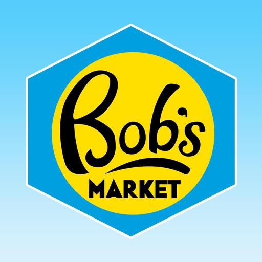 Bob's Market Deli