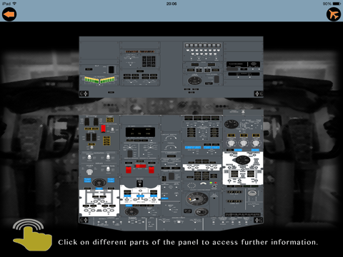 Switch 737 NG - Boeing B737 NG Training   App Price Drops