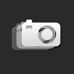 EveryDay Photos - with Profiles