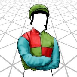 Race Modlr for iPad