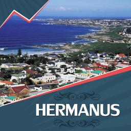 Hermanus Tourism Guide