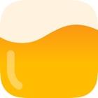 乾杯ウェイ!〜飲み会の盛り上がりをみんなにシェアしよう!〜 icon
