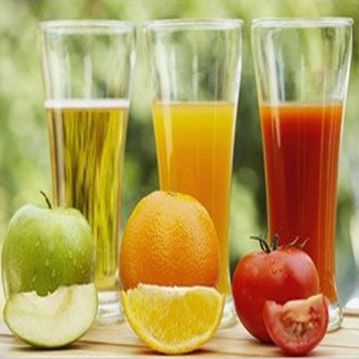 Juicing Recipes - Best Recipes