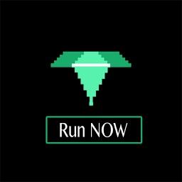 2D Run Now