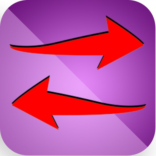 The Arrow Game - Play Free