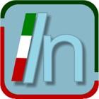 InItalia.it - Бронирование отелей в Италии icon