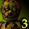 Five Nights at Freddy's 3 Reviews