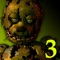 Five Nights at Freddy's 3 App Reviews and Download